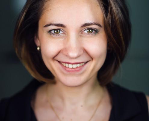 Radmila Heizenreder